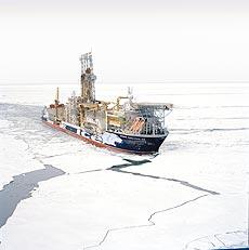 Drillmax_ICE
