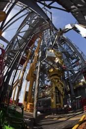 offshore_oil