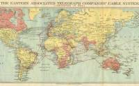 Wireless Developments Circa 1917