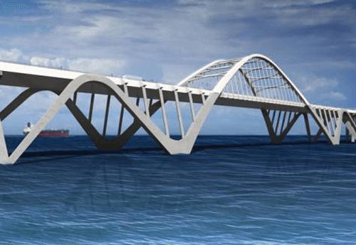 qatar-bahrain-causeway-bridge