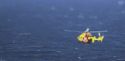 Time Lapse Photo – Amazing Helicopter Rescue