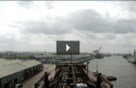 500 Knots on the Houston Ship Channel – Time Lapse Photography