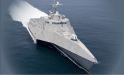 Navy announces $141.4 billion budget in FY12