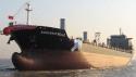 TBS International takes delivery of fifth 'Roymar Class' tweendeckers
