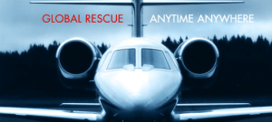 Evacuation Services Middle East - Global Rescue