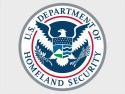 DHS and the Department of State Establish Annotated B-1 Visa for Foreign Maritime Workers Applying for the TWIC
