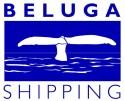 Police raid Beluga offices
