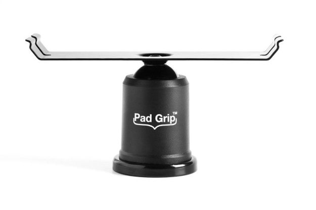 Padgrip Magnetic Ipad Mount