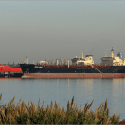 Libyan tanker hijacked by rebels