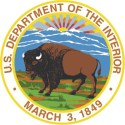US Interior Dept Will Act On Offshore Oil Permits By March Deadline