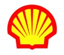Shell: Drilling On New Deepwater Gulf Well To Start In April