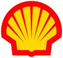 US approves Shell's deepwater Exploration Plan in Gulf of Mexico