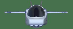 virgin-oceanic-rov-submarine