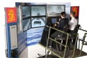 Fast Rescue Boat – Kongsberg Introduces New Simulator