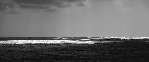ocean, sea, rob almeida