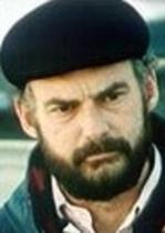 Captain Joe Hazelwood, Exxon Valdez