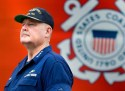 US Senate approves resolution honoring retired USCG Admiral Thad Allen
