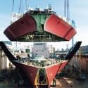 Hyundai Heavy 2Q Net Down 17% On Year At KRW538.8 Bln