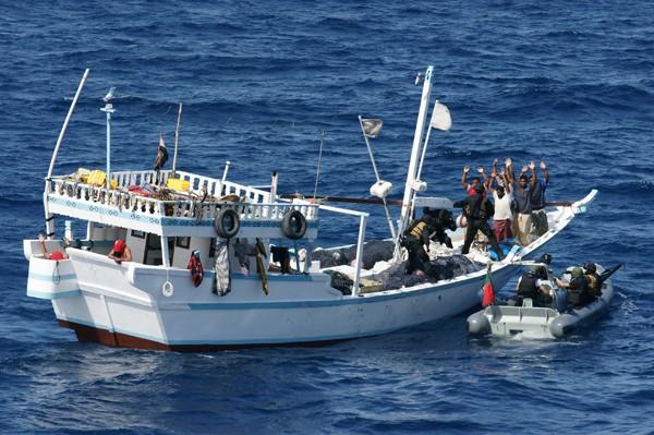 Luis-Carlos-Amaral-Laranjeria operation ATALANTA piracy