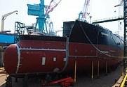 hyundai-yard-181x140L_tcm4-463262