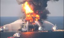 mp_main_wide_deepwaterhorizon452