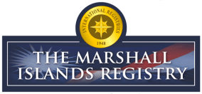 Marshall Islands Ship Registry