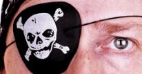 Just For Fun – gCaptain 2011 Pirate QUIZ