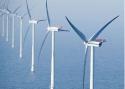 U.S. offshore renewable energy industry: Big brother is watching you