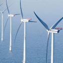 U.S. offshore renewable energy industry: Big brother is watching you