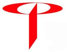 Transocean T Logo