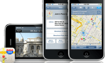 iphone_maps app
