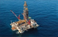 US Churning Out Deepwater Permits Like It's 2009