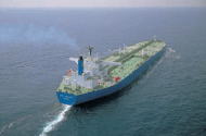 VLCC Market Rises on Greater Japanese Demand, Owners Still Struggling to Survive