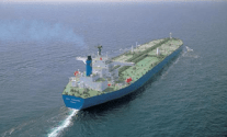Miserable VLCC Market Continues as Tankers Queue up in Persian Gulf