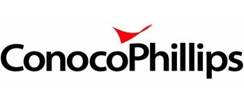 ConocoPhillips chinese oil spill CNOOC