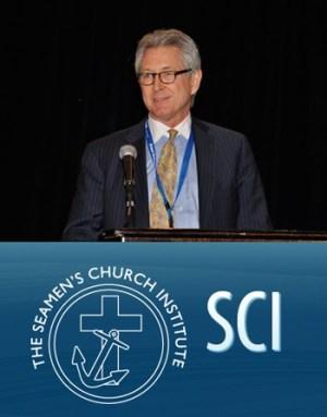 Douglas-B.-Stevenson,-Director-of-Seafarers-Rights