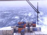 Global Container Ship Market Weathers the Economic Storm
