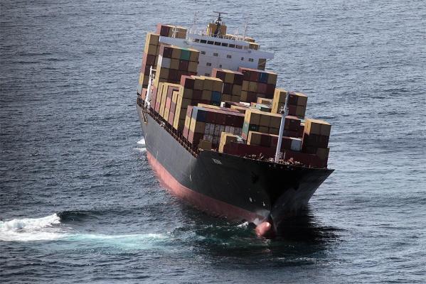 containership-rena-on-rocks