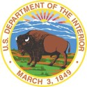 A Hard Sell… US Interior Department Struggles To Recruit Offshore Drilling Safety Chief