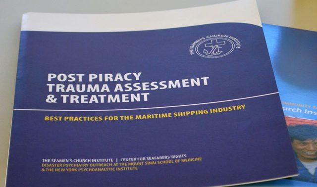 sci-piracy-trauma-guidelines
