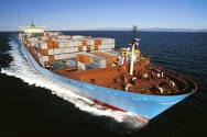 Maersk and U.S. Navy Collaborate on Biofuel Testing Initiative