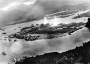 Today We Remember Pearl Harbor – 72nd Anniversary