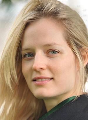 Karine Langlois