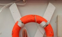 Emergencies at Sea – Practicing What Can't be Practiced