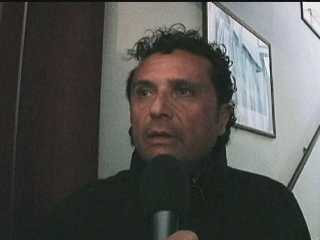costa concordia captain schettino