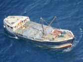 Somali Pirates Release 15 Indian Hostages Ending Dramatic Three Day Scene