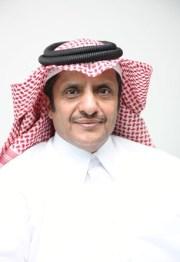 Sheikh Ali bin Jassim Al-Thani