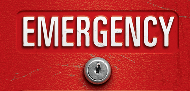 Emergency-book-cover-banner