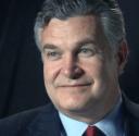 Costa Concordia, Interview With Michael Crye of CLIA