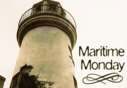 Maritime Monday for February 20, 2012: Alas Poor Yorck; The Raid on Scarborough